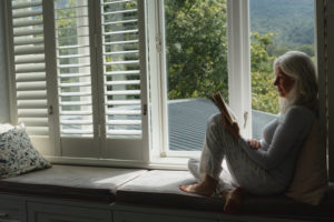 home solutions windows best quality