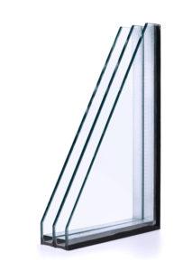 Triple Windows Energy Saving Home Solutions